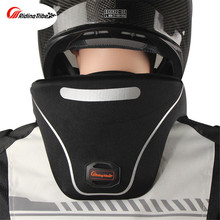 Buy Neck Brace And Get Free Shipping On