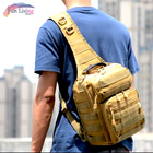Outdoor Sling Pack B...