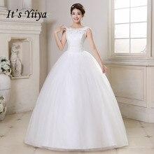 Bride suknie Plus balowe