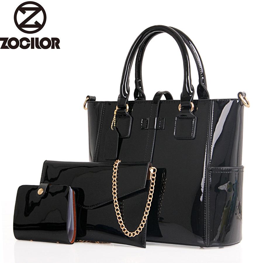 Women Bag Luxury Leather Purse and Handbags Fashion Famous Brands Designer Handbag High Quality Female Shoulder Bag sac a main Сумка