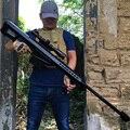 74. Барретт снайперская винтовка даже взрослых электрический воды имитационная модель детская уличная игра мальчик подарок игрушечный пистолет безопасности