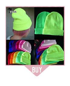 детские шапки высокое качество быстрая доставка популярные детские соединены шапка супер-теплый mz0396 шапка ручной работы