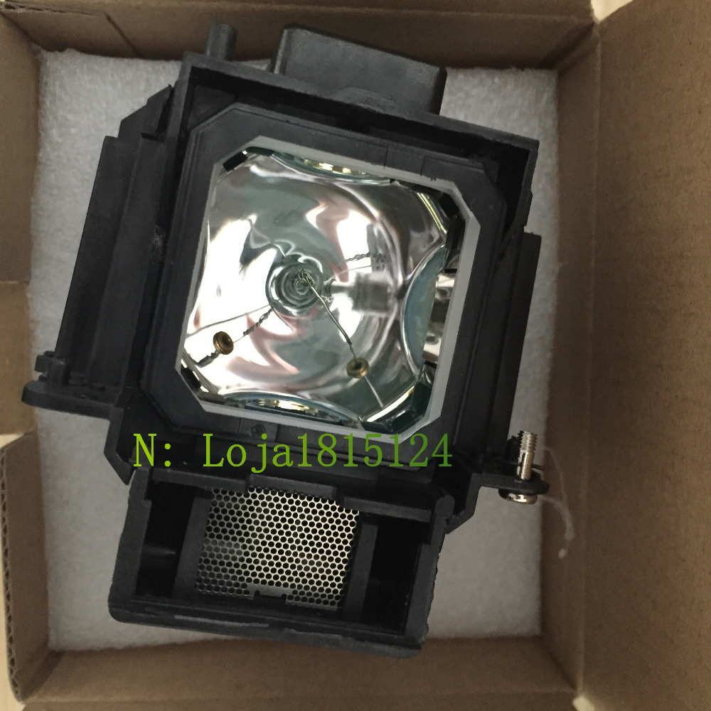 NEC VT70LP / 50025479 Replacement Lamp for VT37,VT575,VT47,VT570, Projectors compatible projector lamp with housing vt70lp fit for vt37 vt47 vt570 vt575