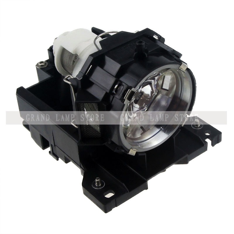 180 days warranty DT00771/CPX605WLAMP Compatible lamp with housing for HITACH I CP-X505/X600/X605/X608/HCP-6600 Happybate 621304 001 621302 001 621300 001 laptop motherboard for hp mini 110 3000 cq10 main board atom n450 n455 cpu intel ddr2