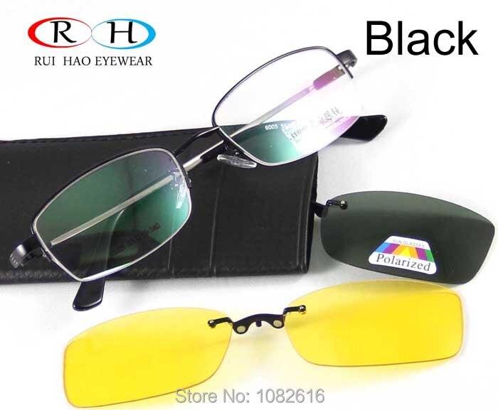 6005-black-700 (1)