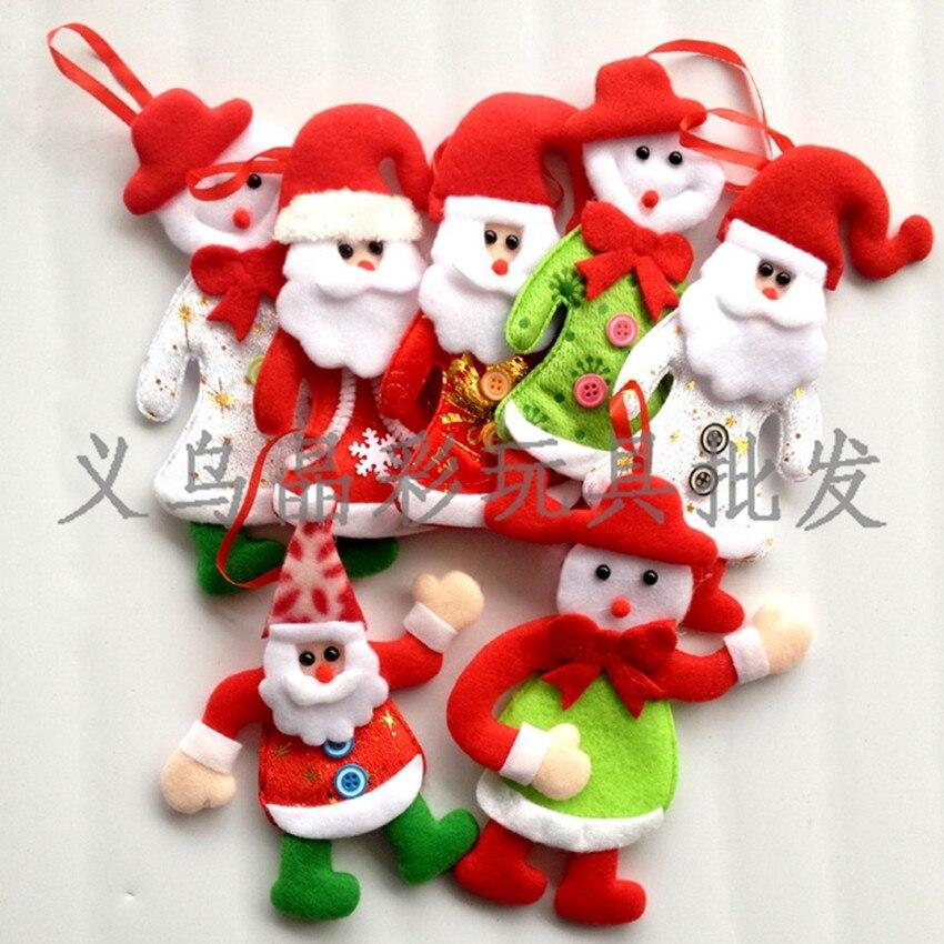 Adornos Para Arboles De Navidad. Adornos Para Arboles De Navidad ...