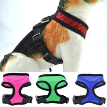 Pet Cat Puppy Dog Control Clothing