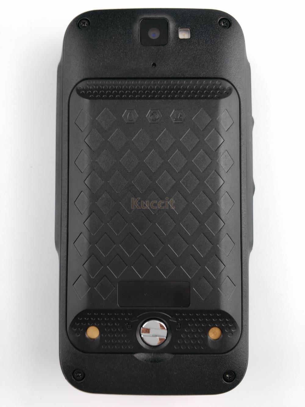 F30 Phone (10)