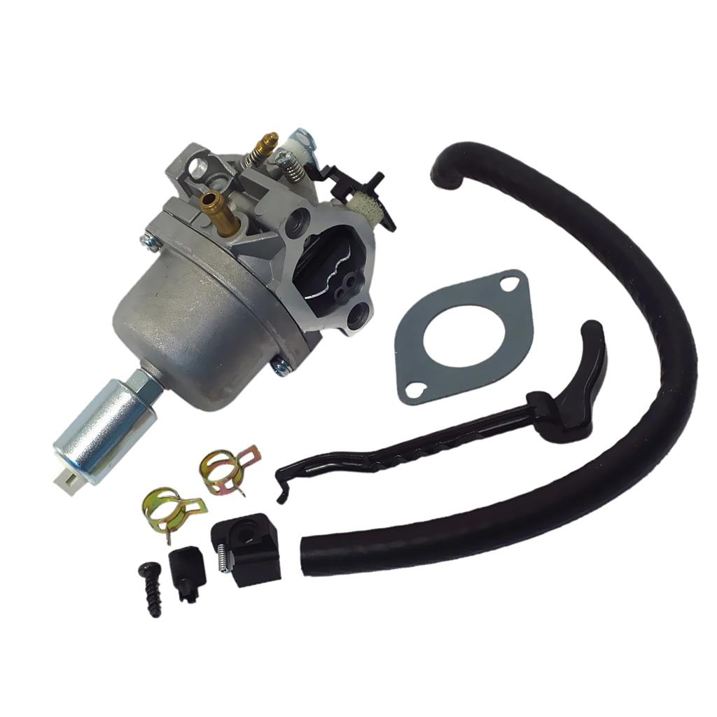 Carburetor Carb For Briggs&Stratton 792768 496796 695412 Intek Engine Motors high quality small engine motor carburetor carb 799727 695412 791886 698620 498051 replace