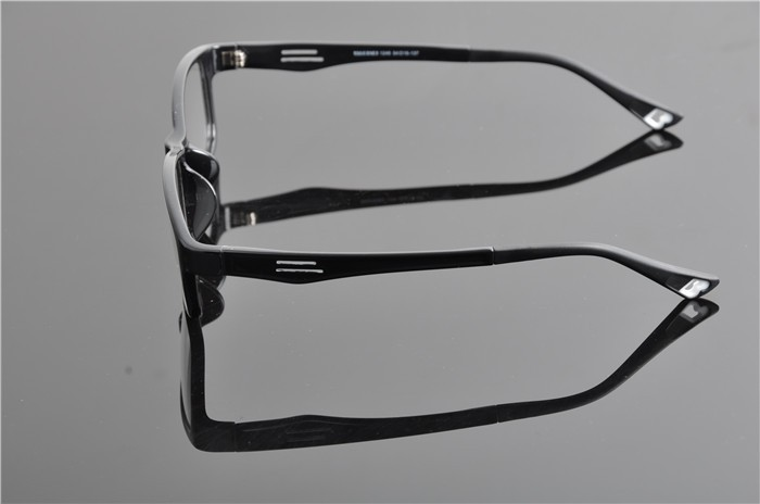 c1 black optical frame (3)
