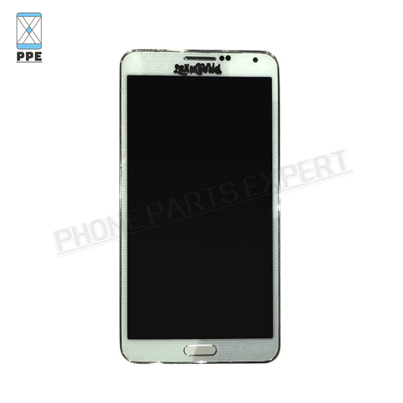 Samsung Note 3 LCD (1)