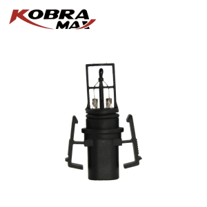 Image 5 - Kobramax 0005422818 Vehicle sensor Automotive professional sensor For Puch Ssangyong Daewoo Volkswagen Benz