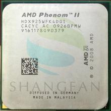 Intel Intel Core i5-655K i5 655K 3.2 GHz Dual-Core CPU Processor 4M 73W LGA 1156