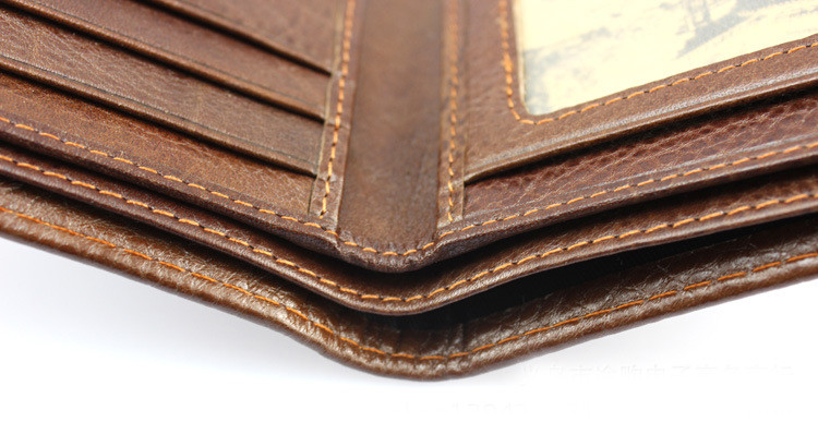 wallet case for galaxy note