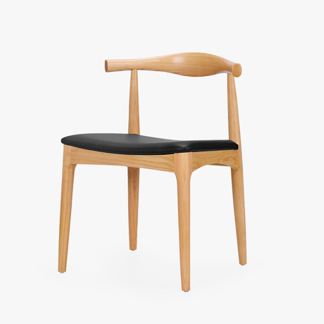 Commercial Cafe Chairs Cafe Furniture solid wood+leather louis chairs coffee chair dining chair chaise minimalist new 53*54*76Commercial Cafe Chairs Cafe Furniture solid wood+leather louis chairs coffee chair dining chair chaise minimalist new 53*54*76