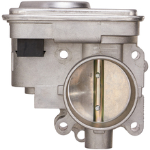 Throttle Body For Dodge Caliber Jeep Compass Chrysler 200 1 8 2 0 2 4L 4891735AC