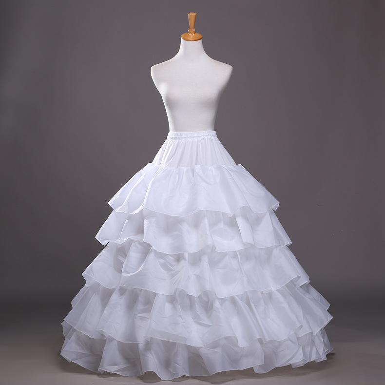 Online Get Cheap Ball Gown Accessories -Aliexpress.com | Alibaba Group