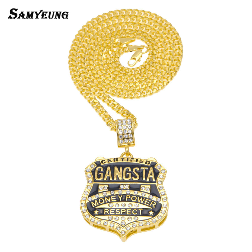 Goldkette gangster png  Online Kaufen Großhandel gangsta ketten aus China gangsta ketten ...