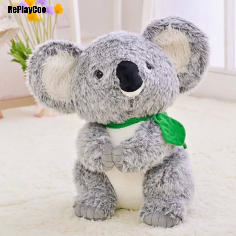 """ koala baby boutique Manhattan Toy® Swaddle Babies Koala Plush Toy. Free Shipping on Orders Over $39; $ Ingenuity™ Boutique Collection Swing 'n Go™ Portable Swing. 20 20 Reviews. Free Shipping on Orders Over $39; $ Hudson Baby® Smart Koala Hooded Towel in Grey."