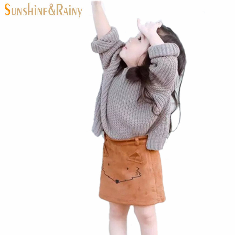 High Quality Baby Leather Skirt-Buy Cheap Baby Leather Skirt lots ...