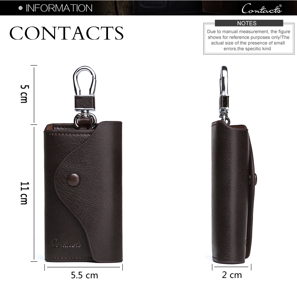Black Double Hook Women Bag Display Rack Holder Adjustable Wig/silk Scarf/purse/handbag Display Stand Crease-Resistance Home Furniture