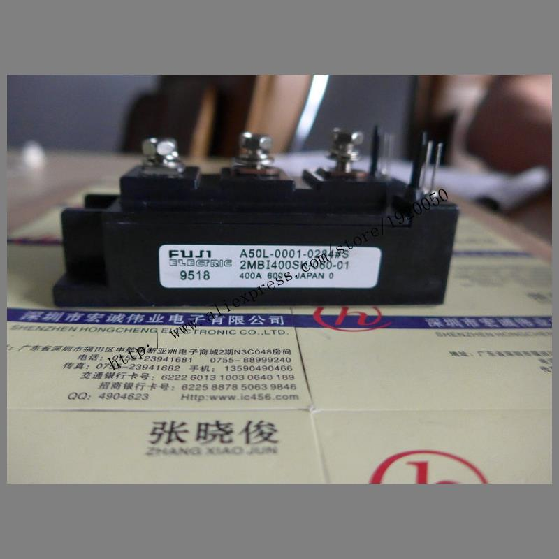 A50L-0001-0284 # S  module Special supply Welcome to order ! 7mbr75sb060 50 module special supply welcome to order