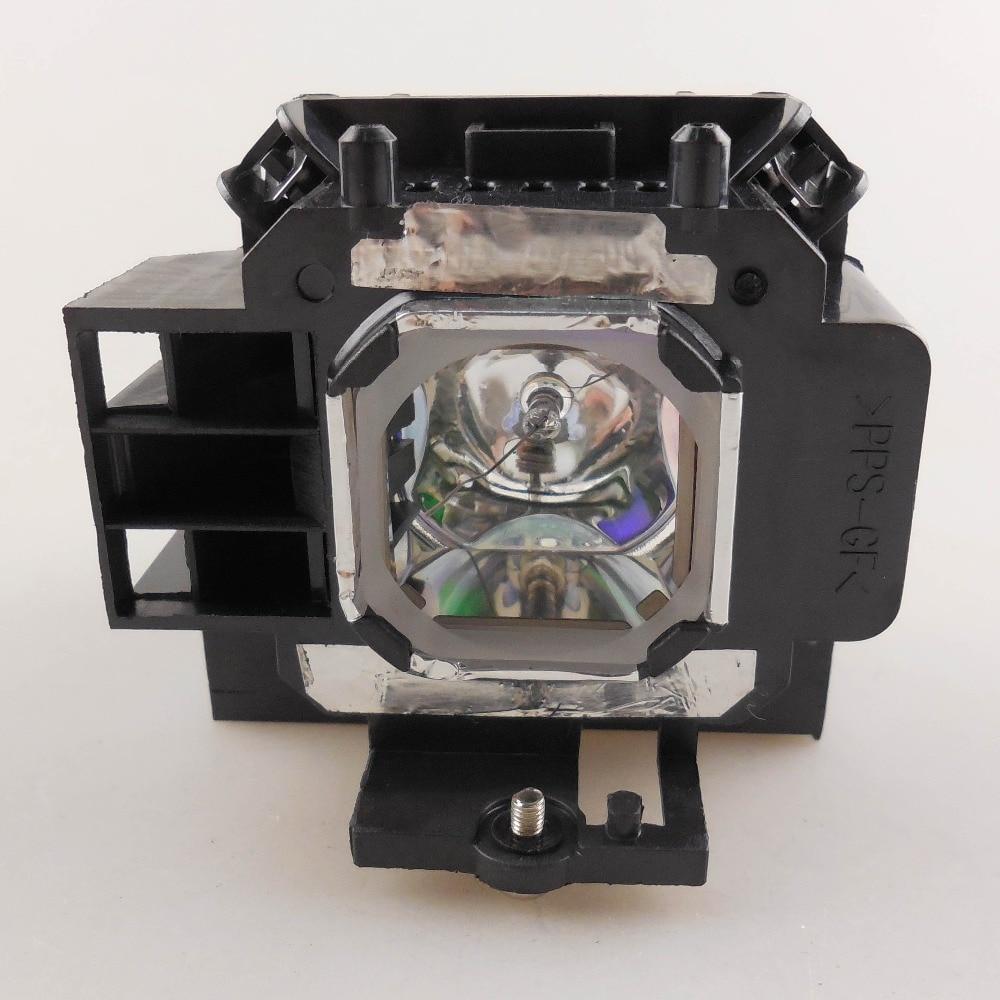 Notebook V13H010L64/Lamp