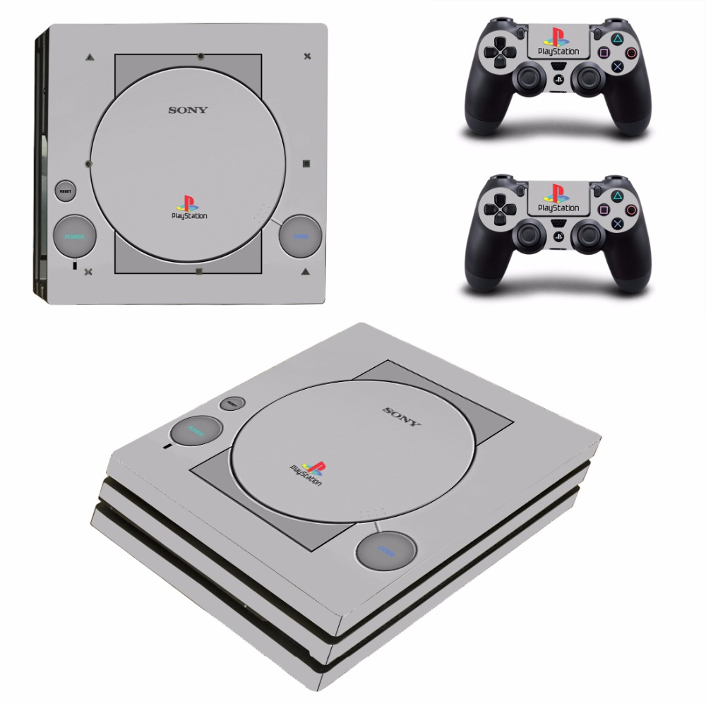 top 8 most popular ps1 controller 4 brands and get free