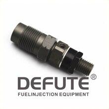 Peças Para motor Diesel 4D56 4, injeção diesel bocal Injector DNOPDN112 Terno Para DNOPDN112 ALTA QUALIDADE