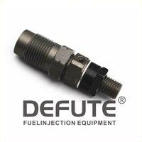 4d56 Engine Goedkope prijs