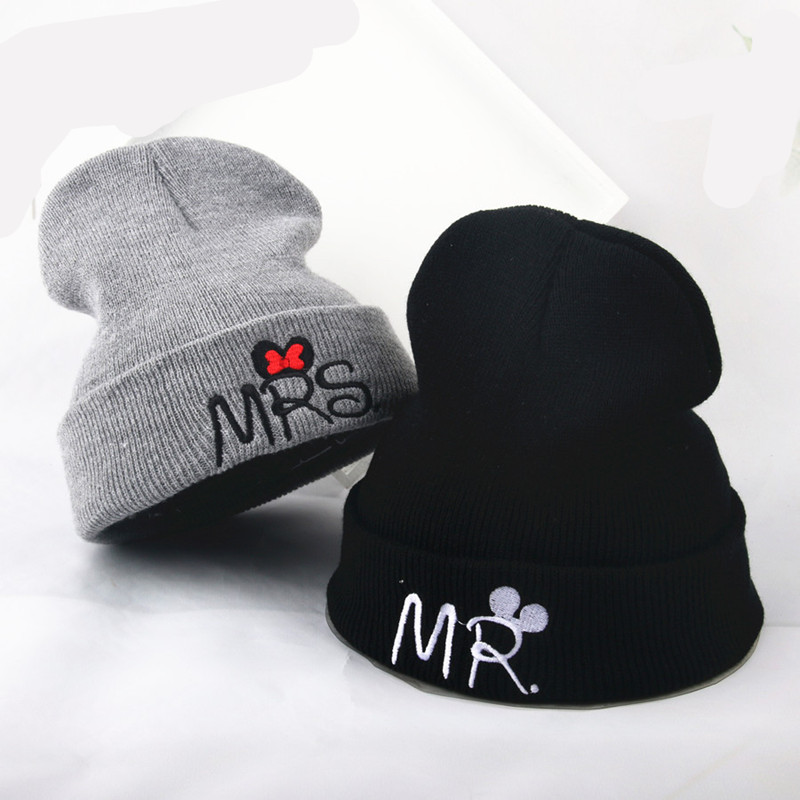 New Arrival Fashion Children Hat For Girls Winter Baby Hat For Boys Hats Warm Knitted Baby Cap For Girls Cap new arrival fashion brand yolo sport cap men beanie knitted hat gorras hiphop hats for women cap hot sale 1mz0530 free sipping