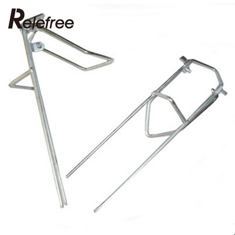 Relefree Рыбалка стержня остальные держатели Спорт на открытом воздухе Профессиональный переносной регулируемая подставка фиксированной сто... ...