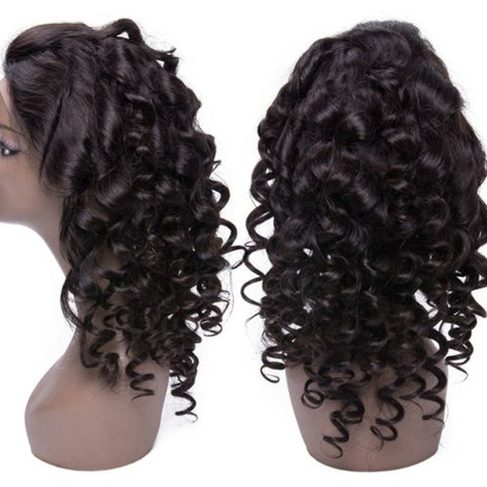 Virgo-Loose-Wave-Lace-Front-Human-Hair-Wigs-For-Black-Women-Pre-Plucked-With-Baby-Hair (2)