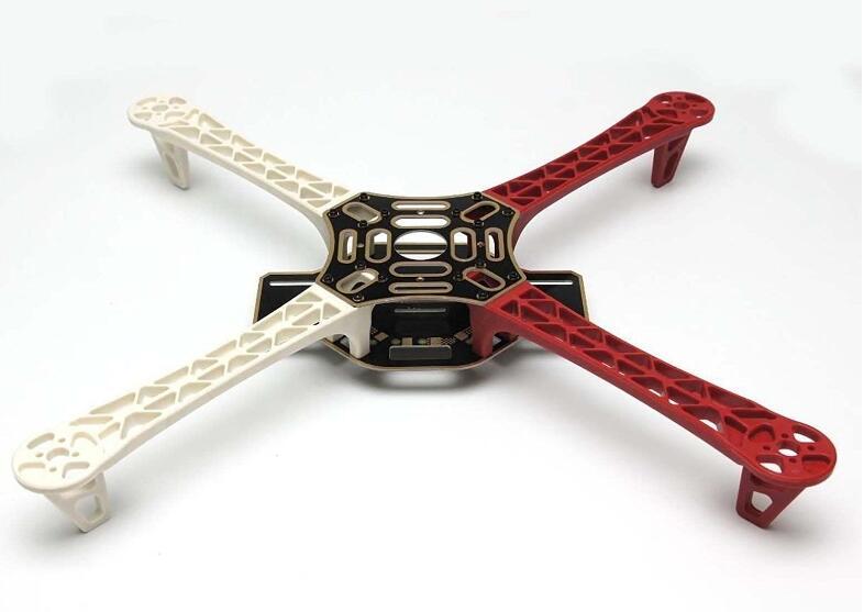 f450 quadcopter kit купить в Китае