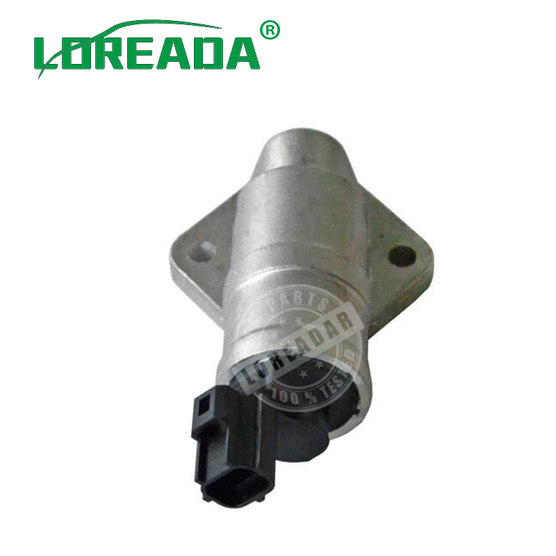 top 10 idle control valve ford brands and get free shipping