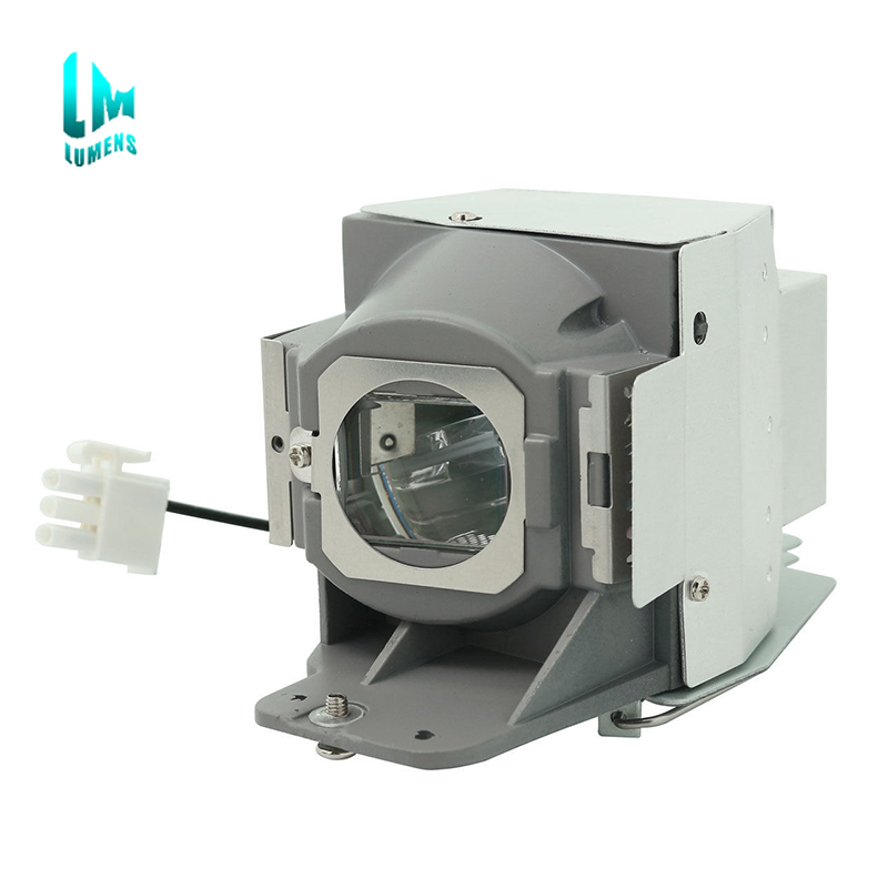 Replacement Projector lamp with housing MC.JFZ11.001 for OSRAM P-VIP 210/0.8 E20.9N Lamp for Acer P1500 H6510BD 180days warranty osram lamp housing for acer 2530025011 projector dlp lcd bulb