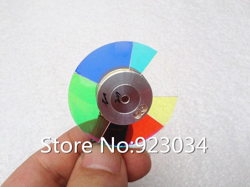 Wholesale  BEN.Q   MS502 color wheel  Free shipping wholesale