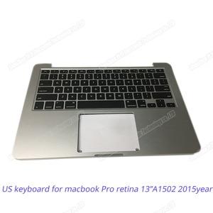 Original For MacBook pro 13''
