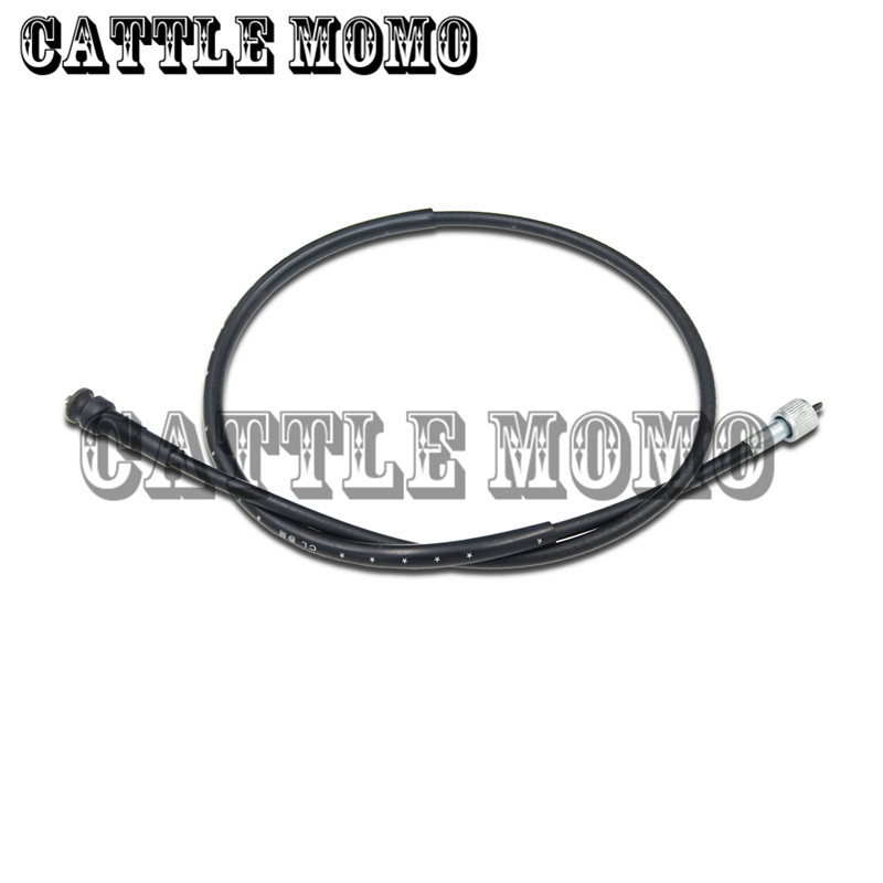 Motorcycle Speedometer Cable For Honda Hornet 250 CB 1