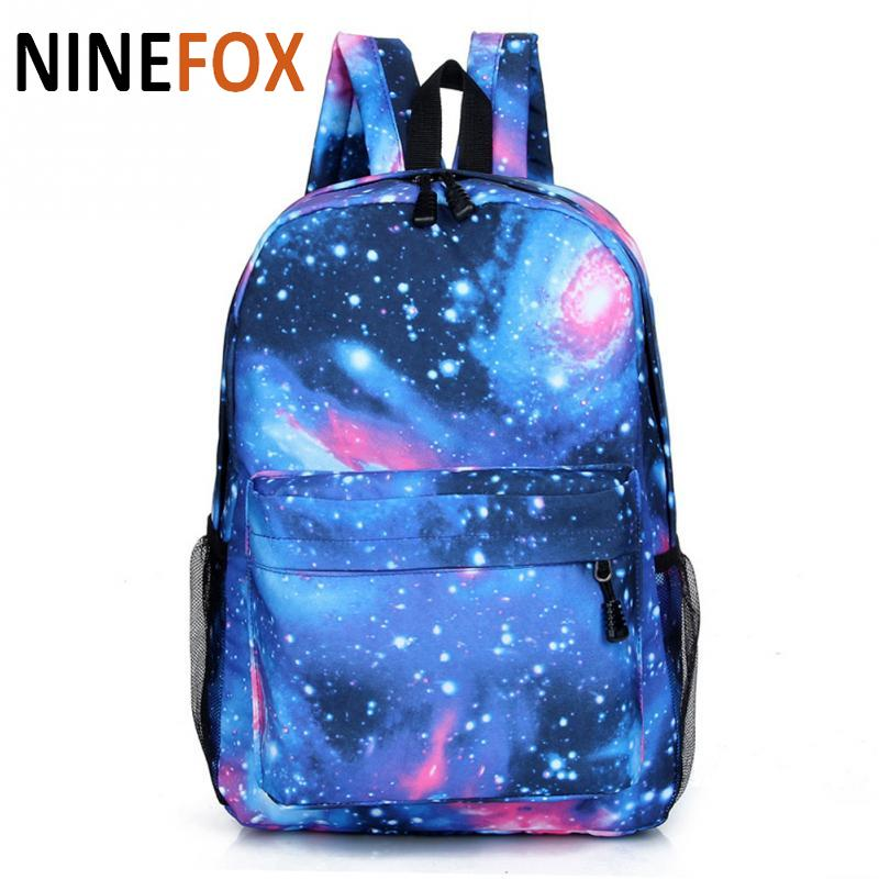 Printed Book Bags Reviews - Online Shopping Printed Book Bags ...