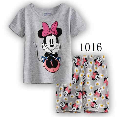 1b4b2915b61a Detail Feedback Questions about Cheap Price Summer Kids Clothes Baby ...