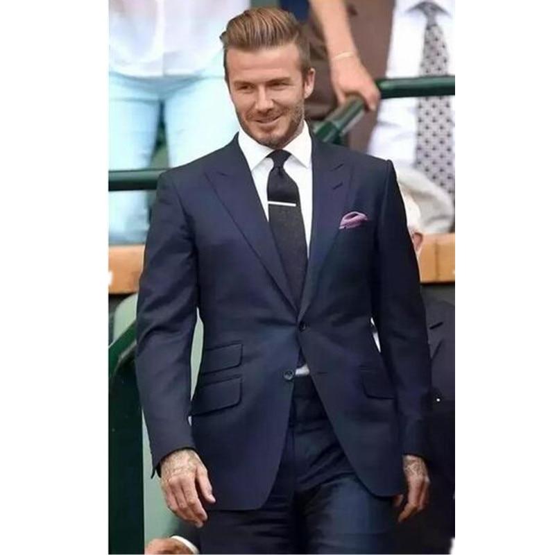 Vestito Matrimonio Uomo Blu Elettrico : Vestire eleganti capi che non potete avere