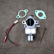 New Carburetor for Kohler 12-853-147-S Free Shipping