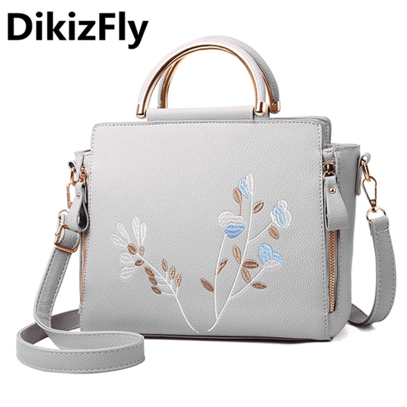 Online Buy Wholesale short handle handbags from China short handle ...