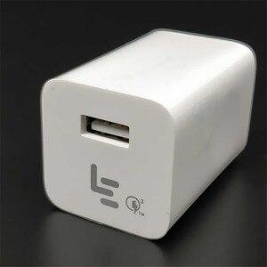 Image 4 - Chargeur rapide dorigine LETV LEECO LE s3 x626 Pro 3 Smartphone QC 3.0 adaptateur dalimentation à Charge rapide et câble de données Usb 3.1 de Type C