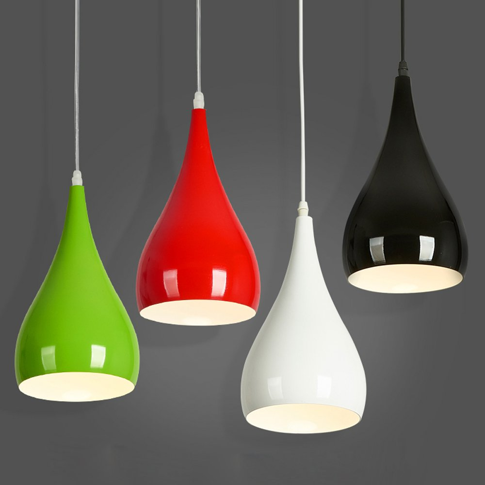 Modern Painted Dining Room Pendant Lamp Kitchen Room Restaurant Tea House Pendant Lights Balcony Hallway Corridor Pendant Lamps chinese style iron lantern pendant lamps living room lamp tea room art dining lamp lanterns pendant lights za6284 zl36 ym