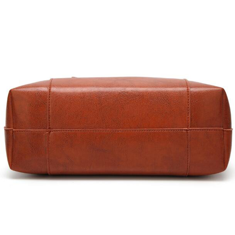 de bolsa das senhoras bolsache Children's : Nylon Bag