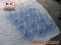 CE Approved soccer inflatable balls bubble football suits for sale