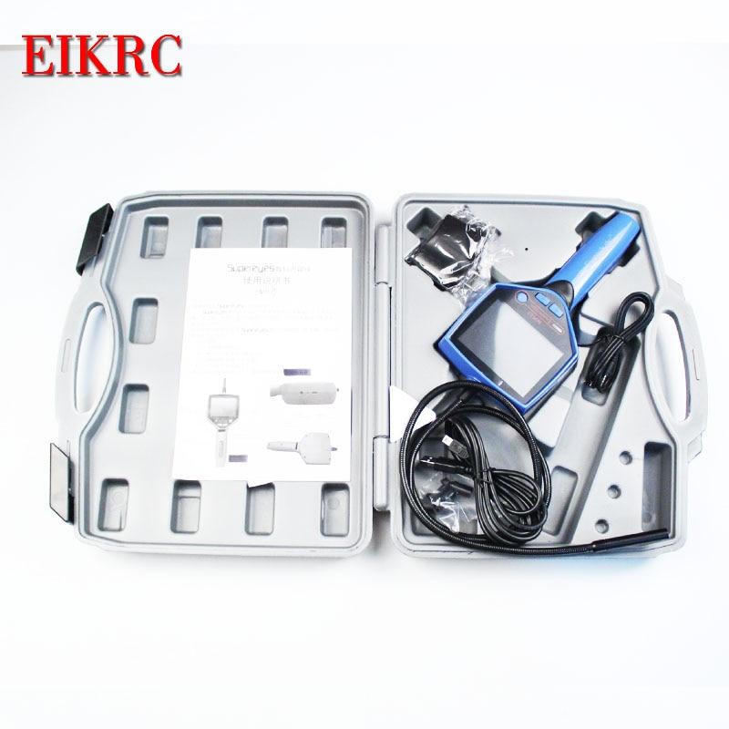 G021 Digitale endoskop Auto reparatur werkzeuge Einspritzdüse    -