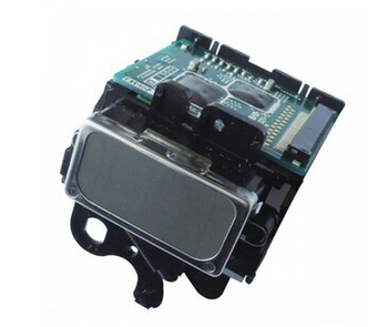 Print head Color For Mutoh RJ-800 RJ-4000 RJ-4100 RJ-6100 RJ-6000 DX2 Printer фото
